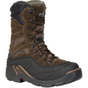 Rocky Men's Blizzard Stalker Pro Waterproof 1200g Winter Boots