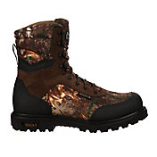 Rocky Men's Brute Waterproof 400g Field Hunting Boots