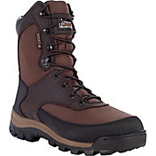 "Rocky Men's Core 8"" Waterproof 800g Hunting Boots"