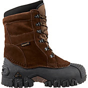 Rocky Men's Jasper Trac 200g Winter Boots