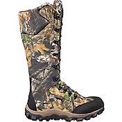 Men S Snake Boots Dick S Sporting Goods