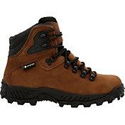 Rocky Men's RidgeTop Mid GORE-TEX Hiking Boots