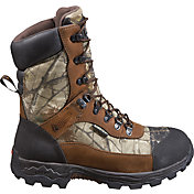 Rocky Men's Timberwolf GORE-TEX 800g Field Hunting Boots