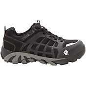 Rocky Men's TrailBlade Composite Toe Waterproof Work Shoes