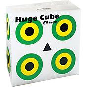 R&M Huge Cube Archery Target