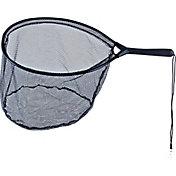 Ranger Nets Catch & Release Flat-Bottom Net