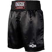 Ringside Pro-Style Boxing Trunks