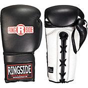 Ringside IMF Tech Sparring Boxing Gloves