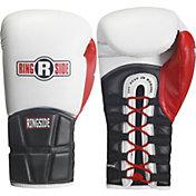 Ringside Pro Style IMF Tech Training Gloves