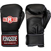 Ringside Synthetic Bag Gloves