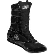 Ringside Men's Undefeated Boxing Shoes
