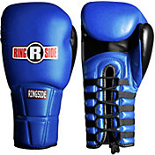 Ringside IMF Pro Fight Boxing Gloves