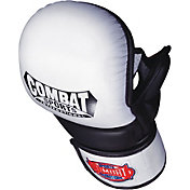 Combat Sports MMA Safety Sparring Gloves