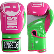 Ringside Elite Fitness Boxing Gloves – Pair