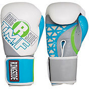 Ringside Women's IMF Tech Sparring Gloves