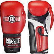 Ringside Youth IMF Super Bag Gloves