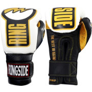 Ringside Youth Safety Sparring Gloves