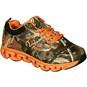 Realtree Outfitters Kids' Firefly Hiking Shoes