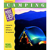 Camping Made Easy