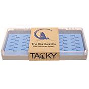 Tacky Big Bug Box