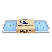 Tacky Original Silicone Fly Box
