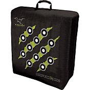 Rinehart Rhino 22x22 Archery Target Bag