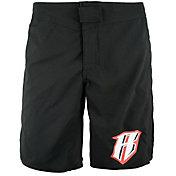 Revgear Men's Spartan Pro III Fight Shorts