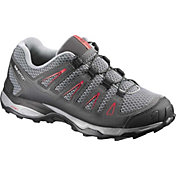 Salomon Kids' X-Ultra Hiking Shoes