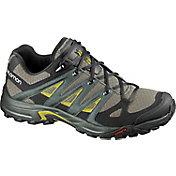Salomon Men's Eskape Aero Hiking Shoes