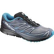 Salomon Men's Sense Mantra 3 Trail Running Shoes