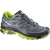 Salomon Men's Wings Pro Hiking Shoes