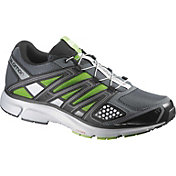 Salomon Men's X-Mission 2 Trail Running Shoes