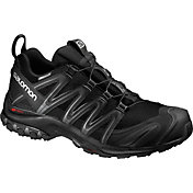 Salomon Xa Pro 3d Waterproof Trail Running Shoes