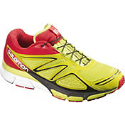 Salomon Men's X-Scream 3D Trail Running Shoes