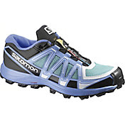 Salomon Women's Fellraiser Trail Running Shoes
