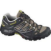 Salomon Women's Ellipse GORE-TEX Hiking Shoes