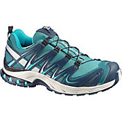 Salomon XA Pro 3D Ultra Trail Running Shoes