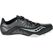 Saucony Men's Spitfire 3 Track and Field Shoe