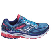 Saucony Women's PowerGrid Guide 7 Running Shoes