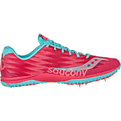 Saucony Women's Kilkenny XC Track and Field Shoes