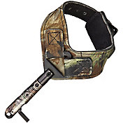 Scott Archery Mongoose XT Camo Single Caliper Release