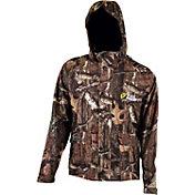 ScentBlocker Youth Waterproof Hunting Jacket