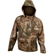 ScentBlocker Youth Waterproof Hunting Jacket
