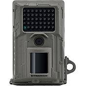Stealth Cam E38NG Trail Camera - 8MP