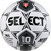 Select Numero 10 Turf Pro Soccer Ball