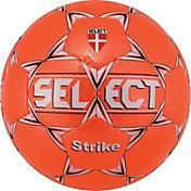 Select Strike Soccer Ball