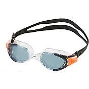 Speedo Futura BioFuse Swim Goggles