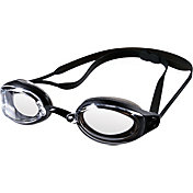 Speedo Air Seal XR Goggles