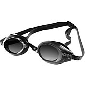 Speedo Socket Swim Goggles