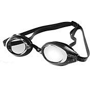 Speedo Socket Swim Goggles